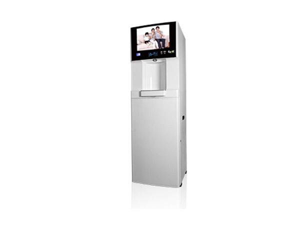 商用直饮机SDL-960DRO