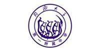 上海同济医院