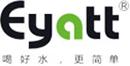 上海亿悦电器科技有限公司