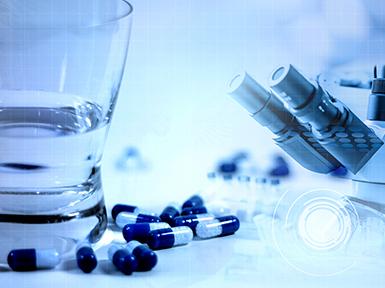 医院直饮设备案例